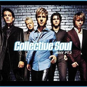 how to play shine collective soul on acoustic guitar