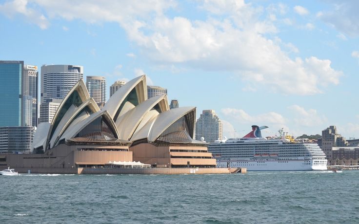 Australia honeymoon packages   http://www.theholidayadviser.com/international-packages/switzerland/switzerland-tour-packages/