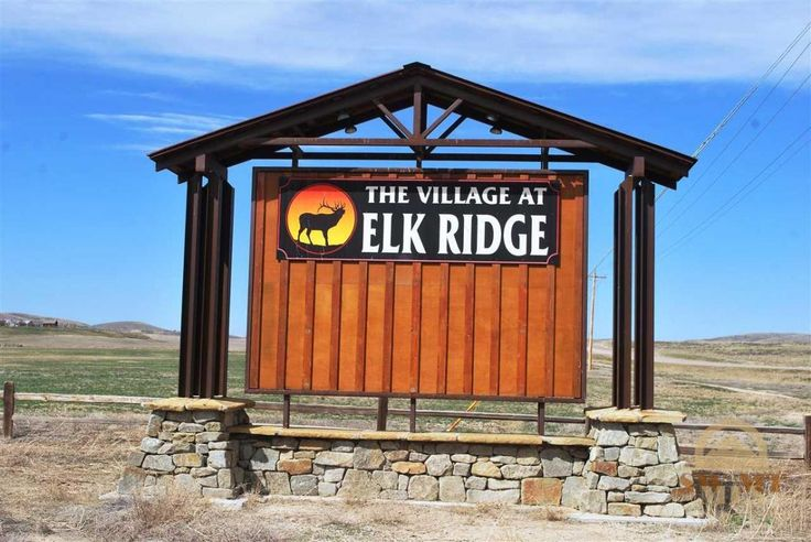 The Village at Elk Ridge is 404.02 platted acres with 265 lots: 249 residential, 14 commercial (along Hwy 287), a community park & 25 acre open space. Residential lots are ~15% sold. Great park includes: baseball & soccer fields, basketball court & picnic areas. Paved roads, power/phone to lots. Great views. Located in Three Forks, Montana. Approximately 2 miles to I-90 w/ easy access to Bozeman, Butte and Helena. Great opportunity to take advantage of the expanding Bozeman market. Owner…