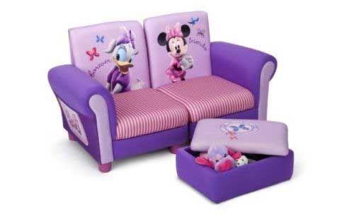 sofa-sillon-niños-infantil-3