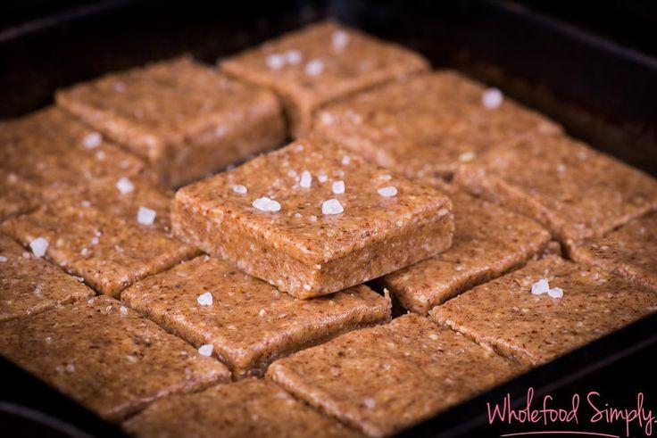 salted caramel slice WM (1 of 1)