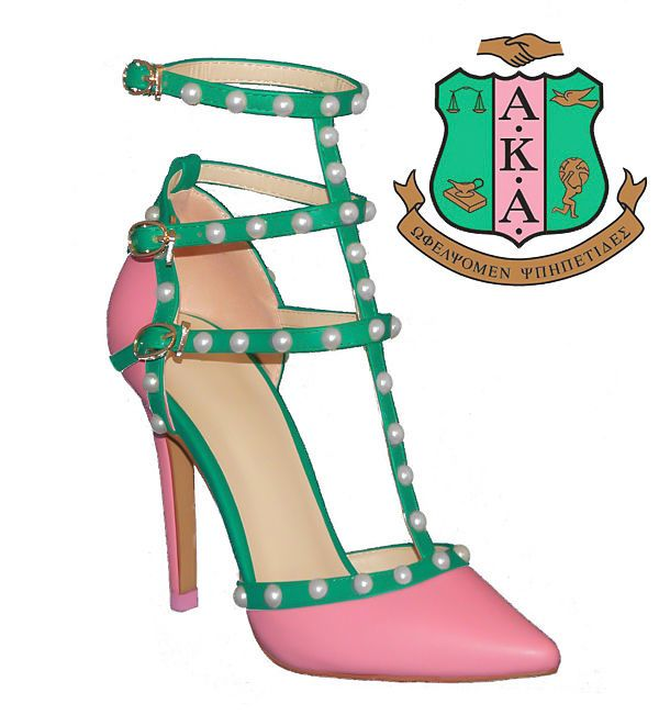 85 best Pink and Green! images on Pinterest | Cute girls, Pretty ...