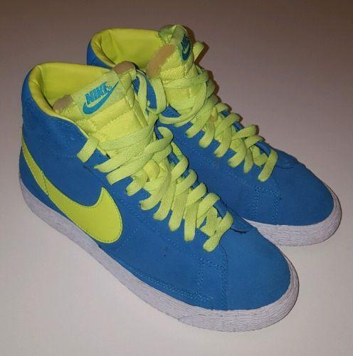 Nike Blazer Pour Les Tout-petits Au Royaume-uni Top