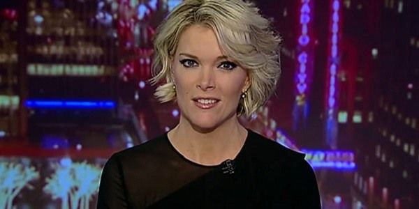 There are inherent risks when it comes to raising prices for ad times. For all that Megyn Kelly is a big name in TV news, NBC has no guarantees that viewers will flock to her 9 a.m. morning show, and so advertisers can't be absolutely sure that their investments in the hour will pay off....