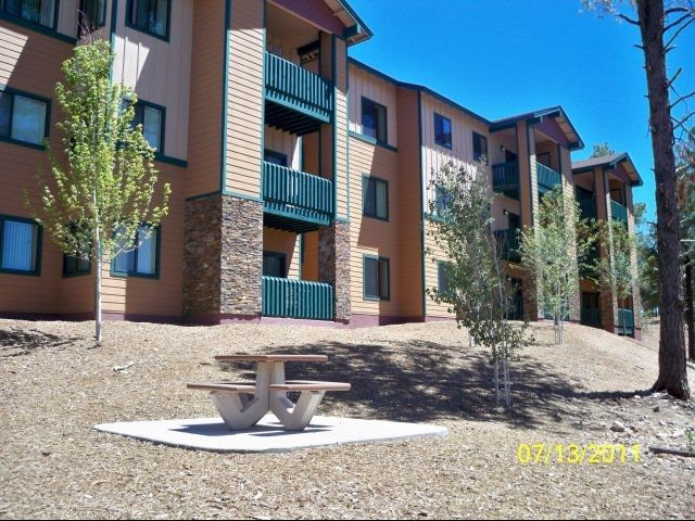 9 Best Flagstaff Prescott And Lakeside Apartment Homes Images On Pinterest Apartments