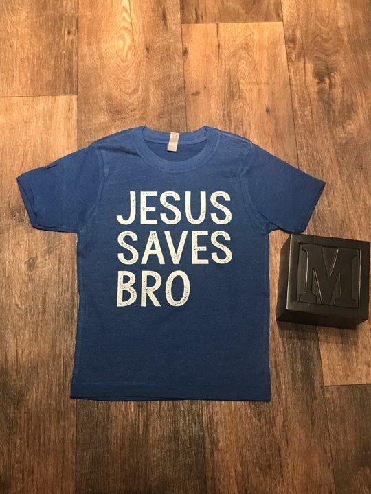 Best 25 Jesus Shirts Ideas Only On Pinterest Christian