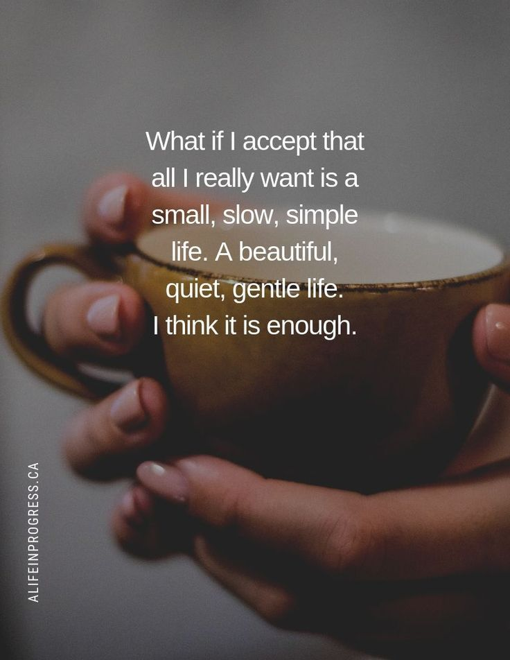 What If All I Want Is A Mediocre Life Words Quotes Wisdom Quotes Inspirational Words