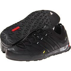 Terrex Solo TRAXION® from adidas® Outdoor. US$69  6pm.com