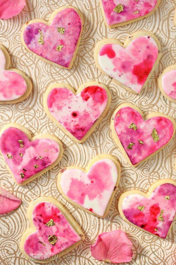 266 best Be My Valentine images on Pinterest | Valantine day ...