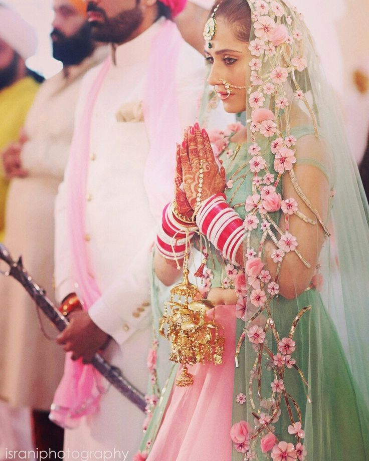1000 Images About Gagan On Pinterest: 1000+ Ideas About Punjabi Lehenga On Pinterest