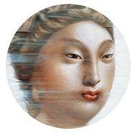 Pékin Fine Arts on artnet