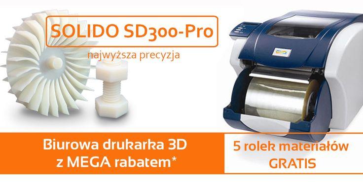 3-drukarka-3d-solido-promocja-xxl