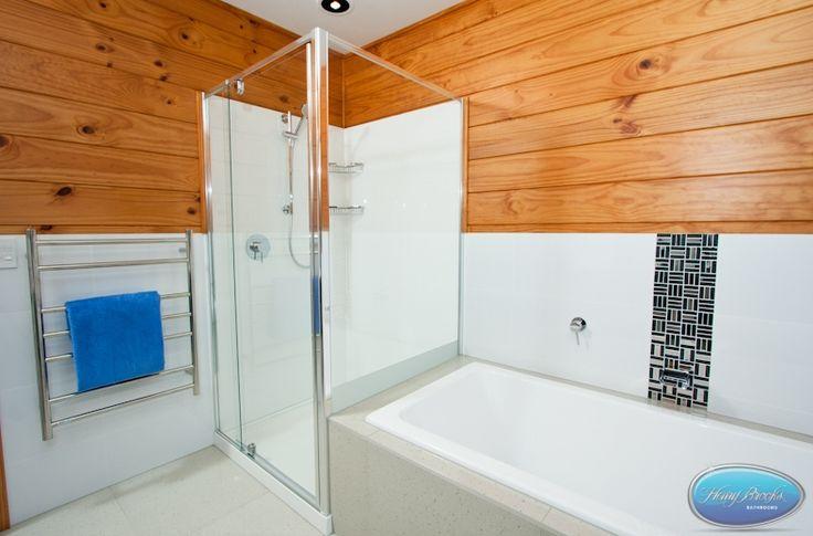 8 best lockwood queenstown pavilion show home images on for Bathroom design queenstown