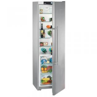 Nur 1.177,55€ bei redcoon.at! Liebherr KBes 4260 - 23   Bio Fresh: Standkühlschrank, 358 L, A++ (Energieeffizienzklasse (EU): A++, höhenverstellbar, BioFresh, SuperCool)