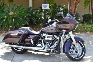 2017 Harley-Davidson® FLTRXS - Road Glide® Special Baton Rouge Louisiana