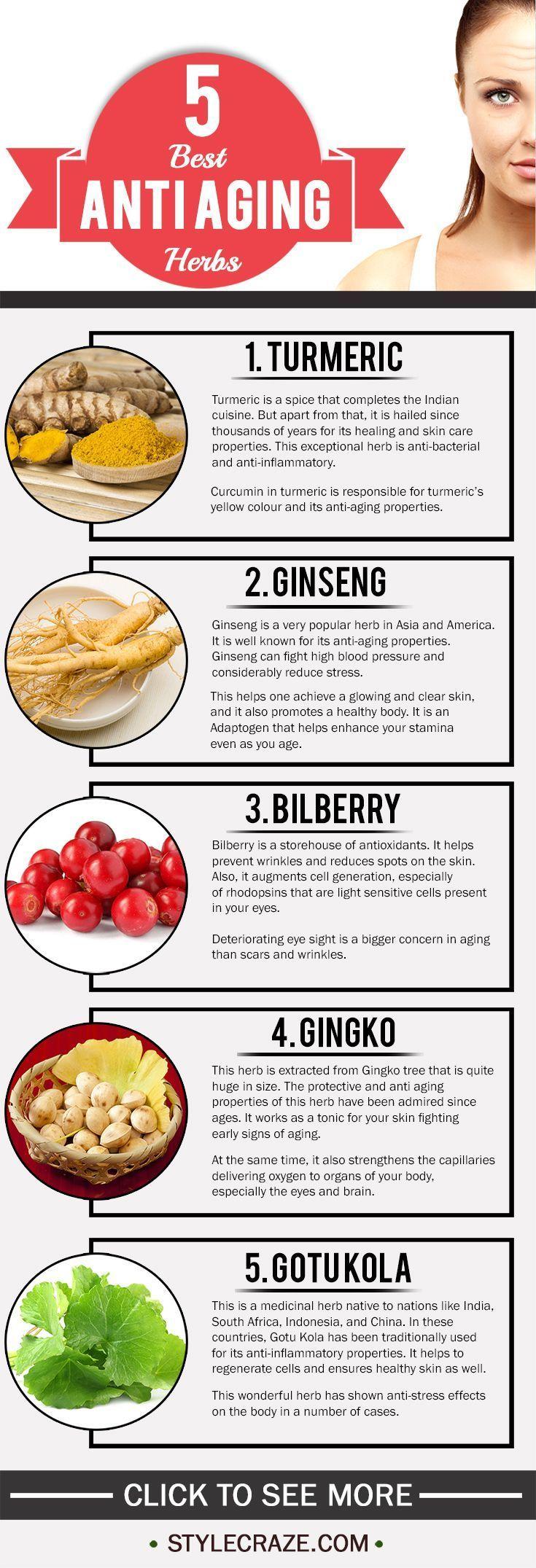 Gesundes veganes Heidelbeereis mit zwei Zutaten – gesünder
