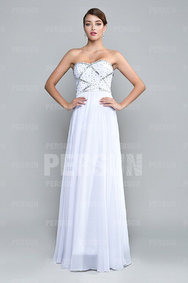 Magnificent Used Prom Dresses Online Image Collection - Dress Ideas ...