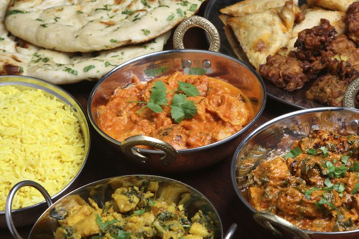Eat Indian Food Looking to lose weight? http://weightlosscentralhq.com can help