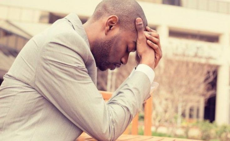 What causes infertility in men?