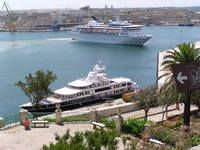 The International Maritime Organization (IMO) has selected Malta to be part of its annual Council for the tenth time in a row.