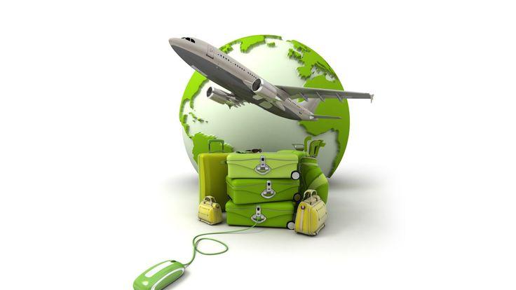 Os dejamos una selección de los mejores buscadores para organizar un viaje, entre los que incluimos buscadores de vuelos, hoteles, alquiler de coches