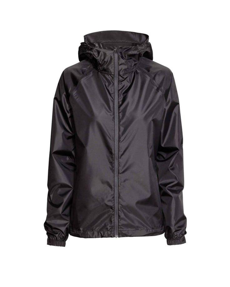 14 Totally Essential Waterproof Jackets For Glastonbury