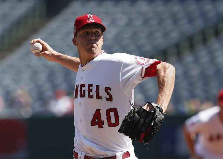 ANAHEIM >> The Angels will play six games at home after today, none for…