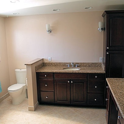 bathroom laundry remodel 203 best bathroom and laundry room images on pinterest projects