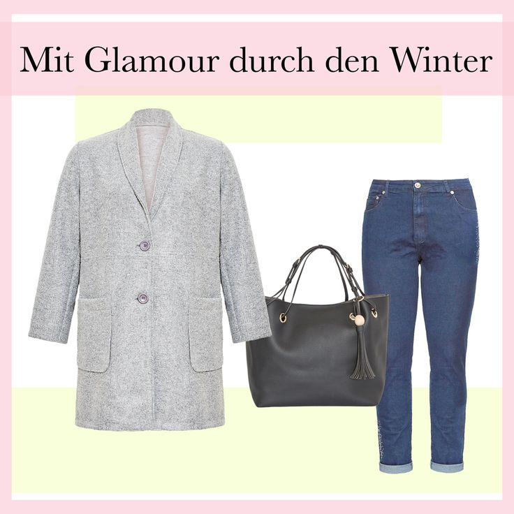 warmes City Outfits in großen Größen , modischer Mantel in Übergröße , plus size fashion ,plus size pants , casual looks for curvy woman, fit for all sizes , die neusten Modetrends für mollige Frauen  , XXL Kleidung , glamorous plus fashion , Figurschmeichelnde Mode für kurvenreiche Frauen , Mode in Übergröße , trendiges Outfit ab Größe 44 , daily wear for curvy woman , business looks for curvy woman