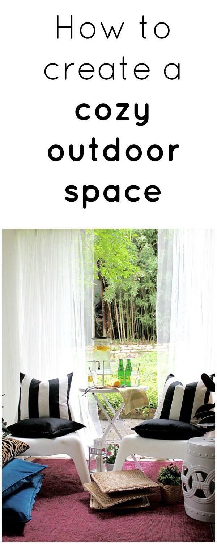 best my parentus house images on pinterest garden deco balcony