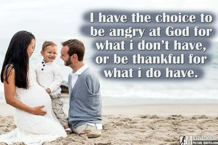nick vujicic quote about love