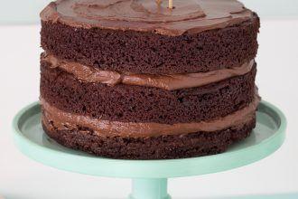 torta-al-cioccolato-mud-cake