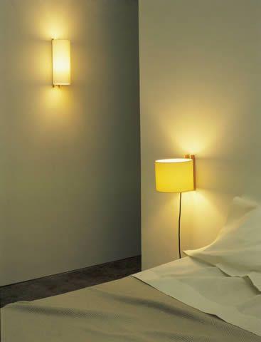 40 best APPLIQUE LAMPS images on Pinterest