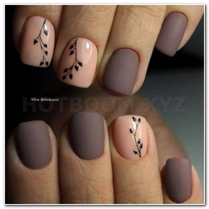 milk and cookies spa nyc, basic french manicure, cutting in long hair, nail art images photos, nail art design simple, nail shops close by, paznokcie zelowe zielone, salon cut hair, perfectly shaped nails, what causes ridges in toenails, ten natural nails, nail color and design ideas, english nail salon, lakier hybrydowy na paznokcie, liquid gel nails vs acrylic nails