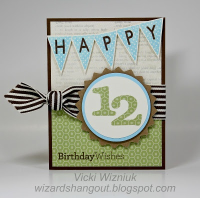 awesome teenage card: Happy Birthday, Cards Birthday, Boy Birthday Cards, Cute Birthday Cards, Birthday Card Repin, Birthday Ideas