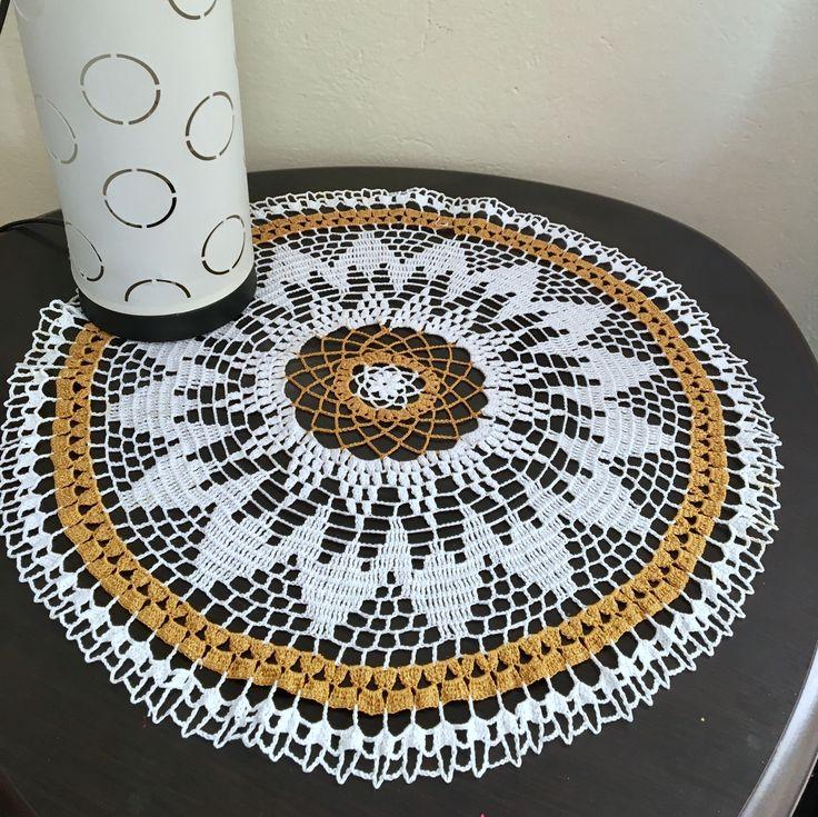 Crochet, szydełko, szydełkowa, serweta, serwetka, crochet pattern