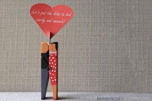 mollette-da-bucato-per-s.valentino