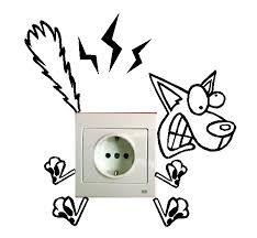 Resultado de imagen para vinilo interruptor