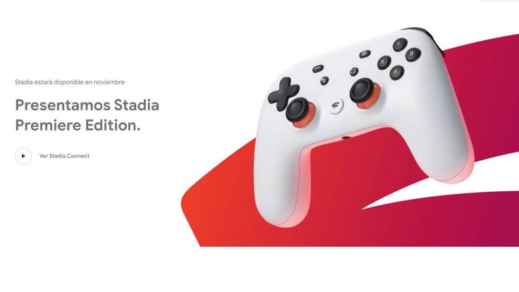 8Bit Video Game Gaming Heart Enamel Lapel Pin Brass