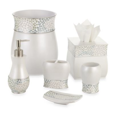 Bathroom Accessories Ideas Decor Toothbrush Holders