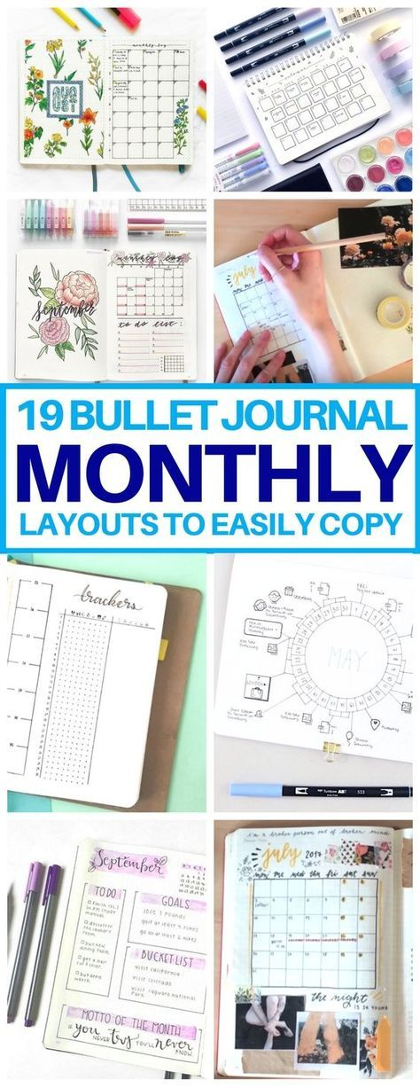 This is EXACTLY what I needed! A list of bullet jo…