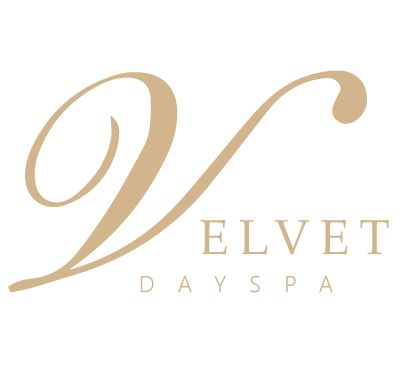 Every woman desire is to look great in any circumstances. Velvet Day Spa offers you permanent makeup Denver services to enhance your beauty with natural ingredients. Trip the link today to explore the nest guidance on it.     #permanentmakeupDenver