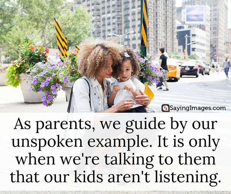 Parents Day Quotes, Wishes, Messages & Pictures #sayingimages #parentsday #happyparentsday #quotes