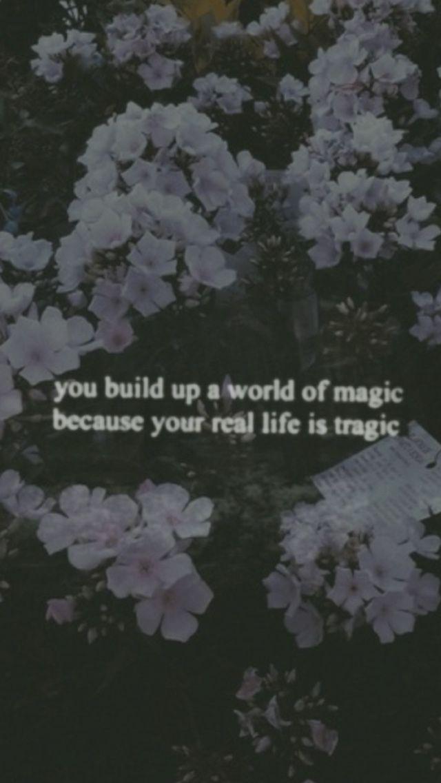 Paramore Lockscreens Grunge Quotes Lyric Quotes Quotes