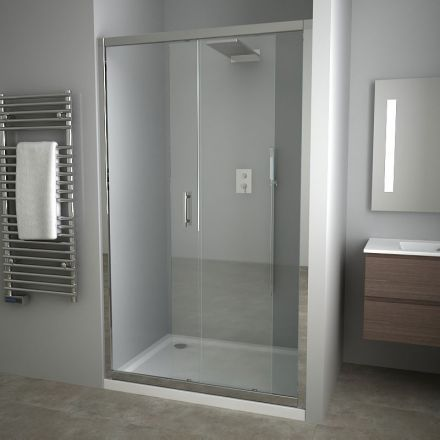 24 best Salle de bain extension images on Pinterest Bathroom