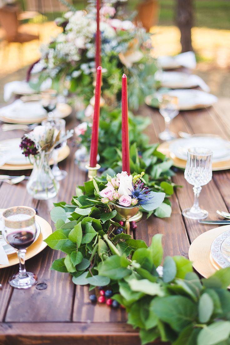wedding centerpieces fake flowers%0A Outdoor wedding centerpieces that are luscious and romantic