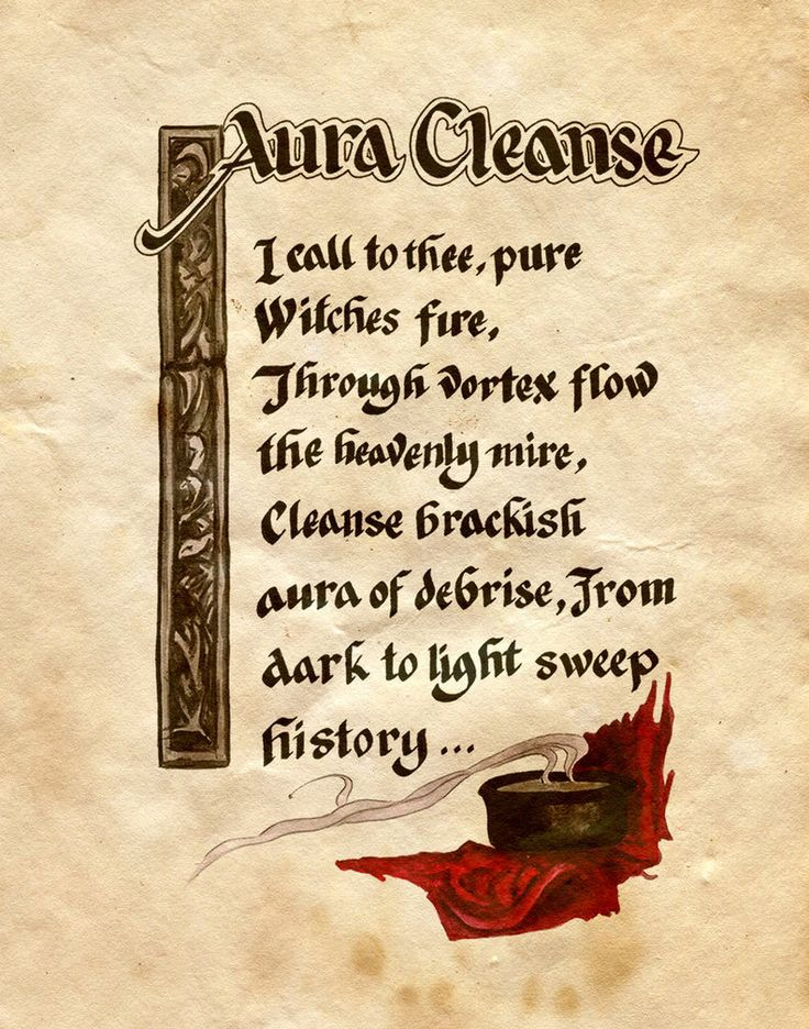 ✯ Aura Cleanse .. By ~Charmed-BOS✯.I loved watching charmed. Please check out my website Thanks.  www.photopix.co.nz