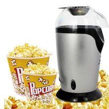 popcorn machine operation is very simple popcorn cart pop corn machine color silver kitchen applianceselectric