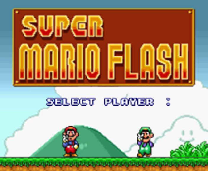 Super Mario Flash Jogos Friv Super Mario Games Super Mario Mario