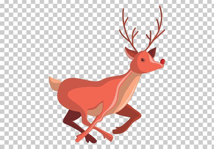 Reindeer Antler Png Animaatio Antler Cartoon Computer Icons Deer Reindeer Antlers Reindeer Antlers